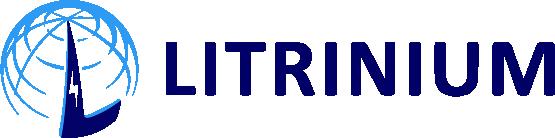 Litrinium